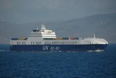 UN Trieste