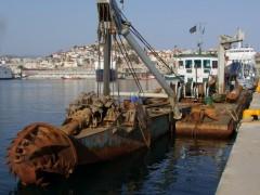 Λοιπές Πλατφόρμες και Πλοία Εξόρυξης Πετρελαίου