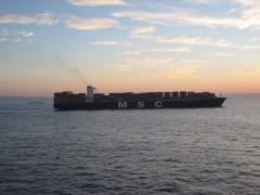 MSC Maeva off Piraeus 19-09-2010.jpg