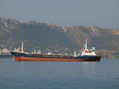 Aegean V