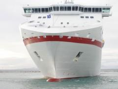 cruise europa bow.JPG
