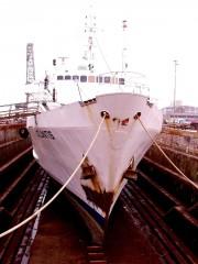 atlantis @vasiliadis drydock 110405_b