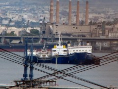 Panagia Krimniotissa-Okeanis-Hermes-Arsinoi