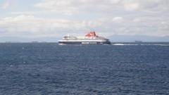 nissos mykonos departure from piraeus 281010
