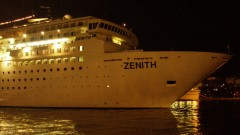 ZENITH departure from piraeus 151110 a
