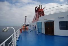 Cruise Olympia - Deck 11