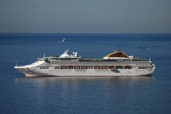 Oceana in Monaco