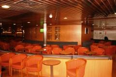 ΙΟΝΙΑΝ STAR-Lounge