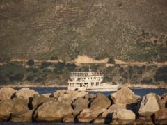 Agios Gerasimos at Lixouri