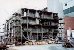 Howaldtswerke-Deutsche Werft GmbH