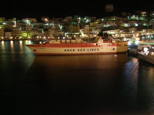 Nissos Kalymnos