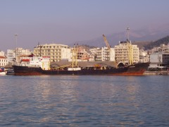 City of Tema