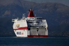 cruise europa dep patra 040410b