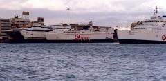 hs4 romilda & jerferry1 @piraeus fall2001