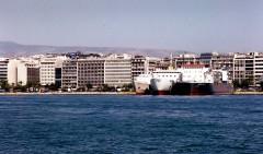 iason candia & nicolas a @piraeus spring 2001