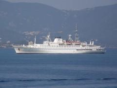 Dalmacijia