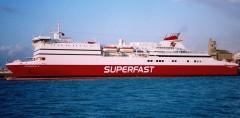 superfast II @ patra sep 1995 a