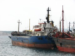 Naxos Express