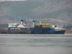Panagia Krimniotissa-Okeanis-Hermes-RRoline
