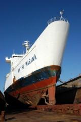 Αnthi Marina