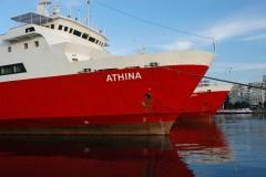 Αthina & Phivos
