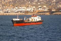 Αegean II