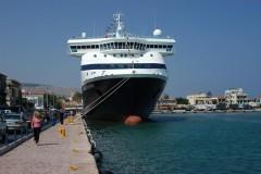 Νissos Mykonos