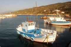 Αgios Nikolaos
