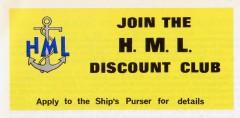 HML - The Egnatian Way