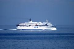 Grand Ferry