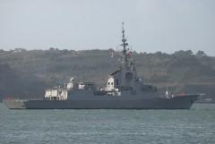 Άλλα Πλοία Ισπανικού Πολεμικού Ναυτικού