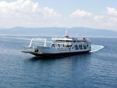 Kapetan Aristidis