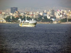Agios Nektarios Aiginas