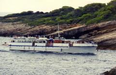 Naftilos