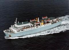 Hellas Express