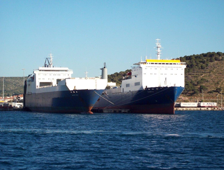 Saffet Bay & Ulusoy 10