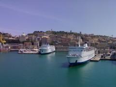 Ancona & Dubrovnik