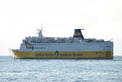 Corsica Marina Seconda