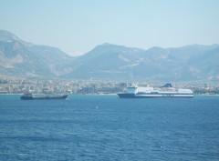 Zeus Palace & Aegean Breeze 1