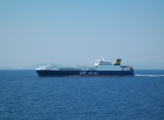 UN Akdeniz