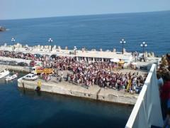 Λιμάνι Ευδήλου