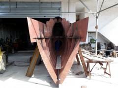 ΝΙΚΟΛΑΟΣ Χ 03 18 03 2011