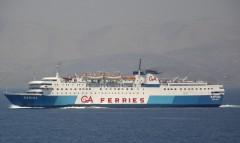 marina entering piraeus separation 090808 a