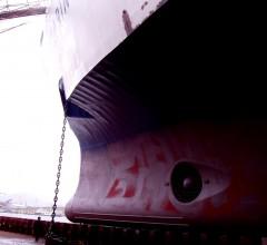 marina on perama drydock 160105 B