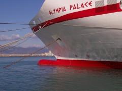 olympia palace @patra 020105 A