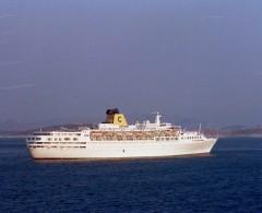 Costa Riviera