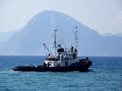 amazon@ patra New port 020811a