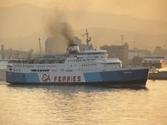 romilda οff piraeus 170808 a
