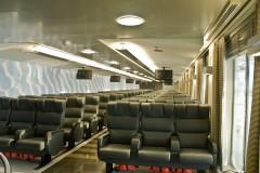 Airseats