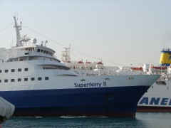 superferry II 1 04112008